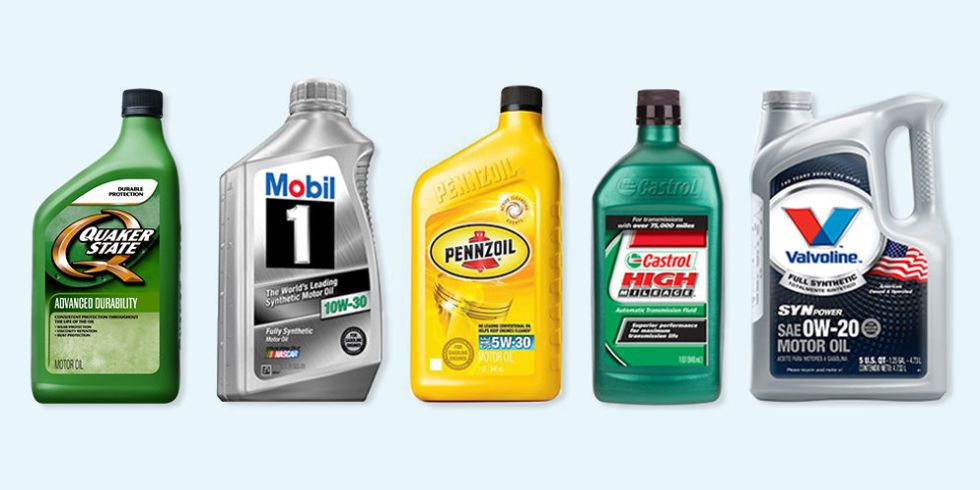 landscape-1458059973-best-motor-oil-brands.jpg