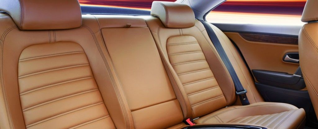 leather-care-for-cars.jpg