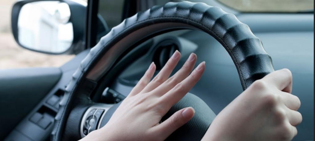 Громкий сигнал на авто своими руками 73
