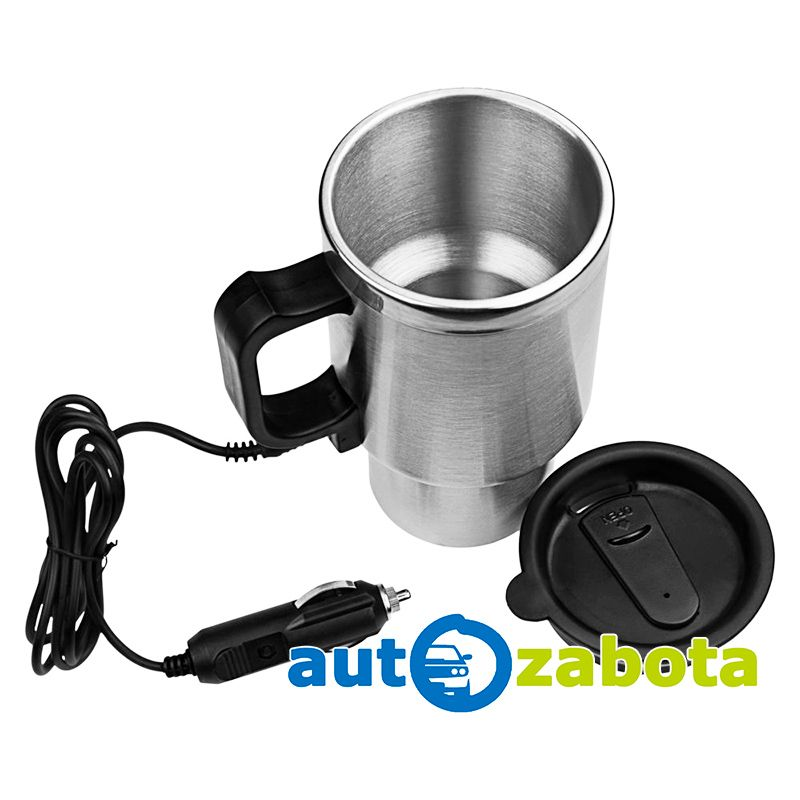 Electric-Mug-Stainless-Steel-140z-autozabota-2.jpg
