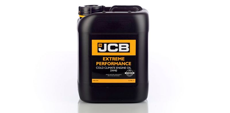 10-JCB-Cold-Climate-Engine-Oil-5W40.jpg