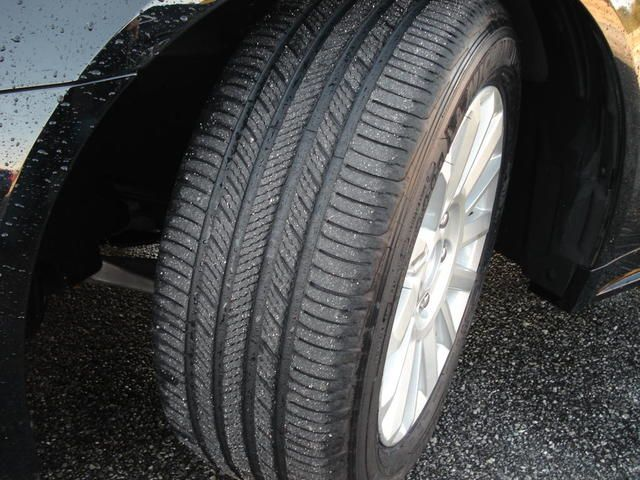 Michelin-Premier-AS-03.JPG