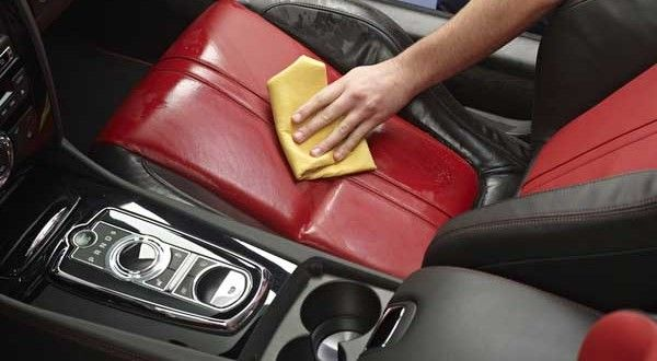 Leather_Cleaner_-600x330.jpg