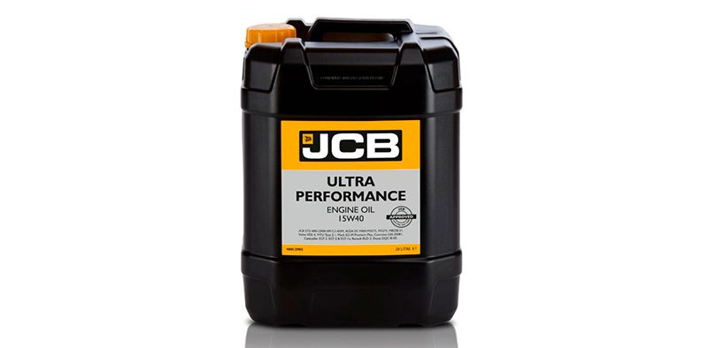 3-JCB-Ultra-Performance-Engine-Oil-15W40.jpg
