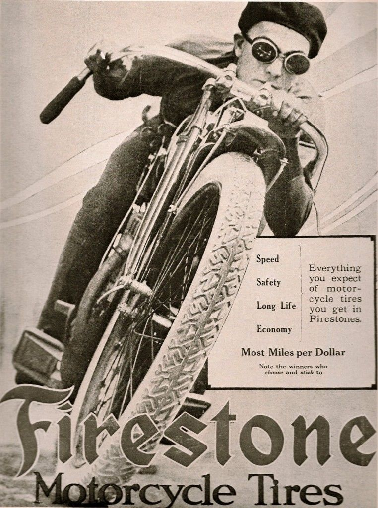 firestone.tire.ad.jpg