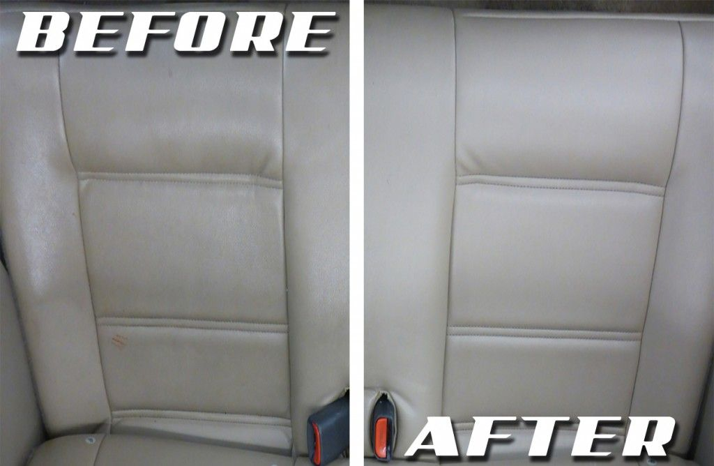 Mustang-Leather-beforeafter.jpg