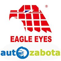 eagle-eyes-autozabota.jpg
